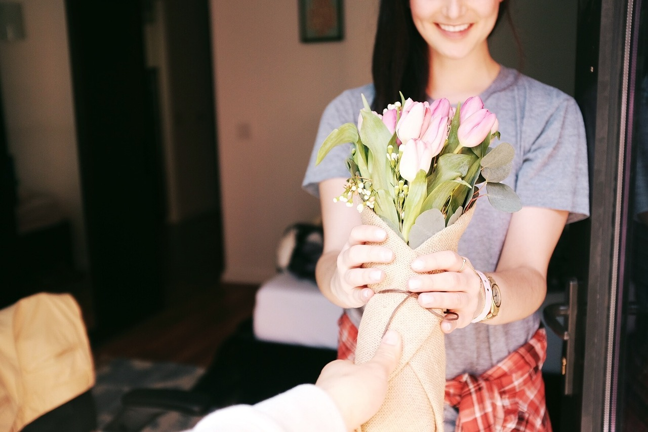 bouquet 1246848 1280