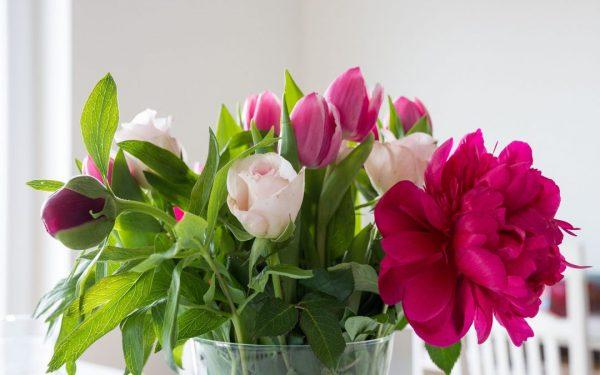 FlowerSub